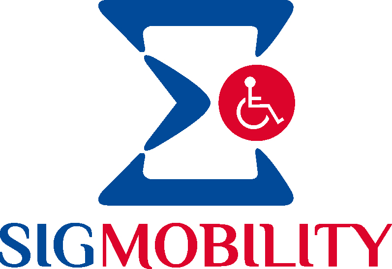 Sigmobility logo