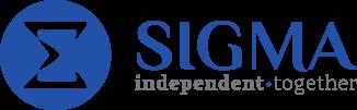 Sigma PLC